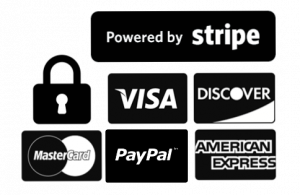 secure payment methods bactro
